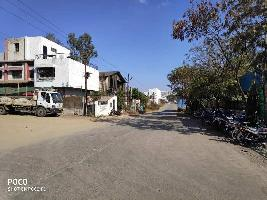 16000 Sq.ft. Industrial Land for Sale in Chakan, Pune