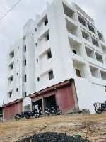 1 BHK House & Villa for Sale in Dholera, Ahmedabad