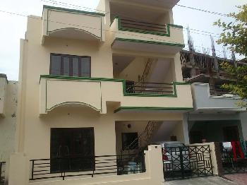 3 BHK 1000 Sq.ft. House & Villa for Sale in Barbad Road, Ratlam