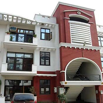 3 BHK 1350 Sq.ft. House & Villa for Sale in Sailana, Ratlam