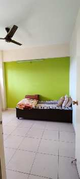 2 BHK 750 Sq.ft. Residential Apartment for Rent in Vijay Nagar, Indore