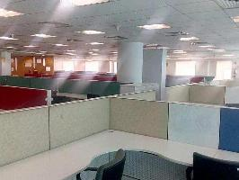 950 Sq.ft. Office Space for Rent in Prahlad Nagar, Ahmedabad