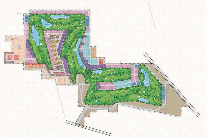 Residential Plot for Sale in Ludhiana - 280 Sq. Yards