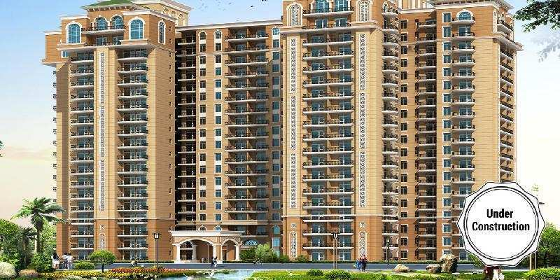 Property To Rent In India Punjab In Ludhiana