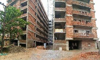 2 BHK Flat for Sale in Manduadih, Varanasi