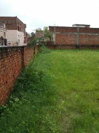 1375 Sq.ft. Residential Plot for Sale in Manduadih, Varanasi