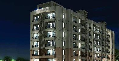 3 BHK Flat for Sale in Pandeypur, Varanasi