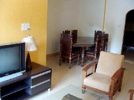 3 BHK Flat for Rent in Levelle Road, Bangalore