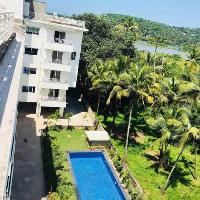 4 BHK Flat for Sale in Nerul
