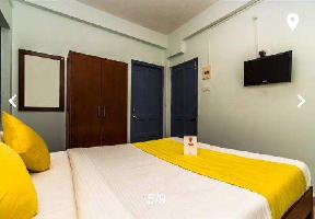900 Sq. Meter Hotels for Sale in Candolim
