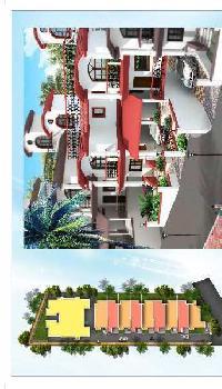 3 BHK House & Villa for Sale in North Goa, Socorro