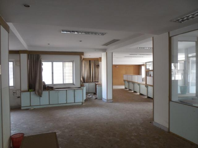 294 Sq. Meter Office Space for Rent in Altinho, Goa - 294 Sq. Meter