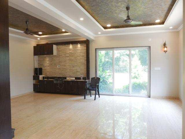 4 BHK Bungalows / Villas for Sale in Old Goa, Goa - 243 Sq. Meter