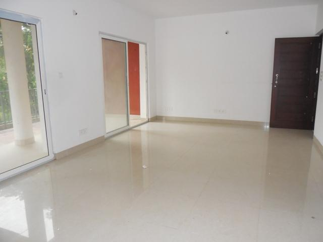 2 BHK Flats & Apartments for Sale in Old Goa, Goa - 120 Sq. Meter