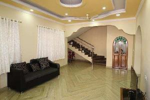 4 BHK House & Villa for Sale in Mapusa