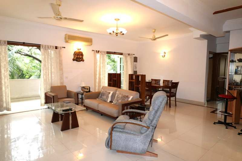3 bhk flats apartments for sale in north goa - 198 sq. meter