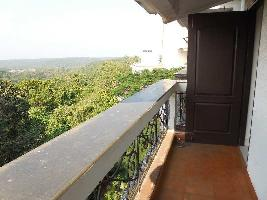 3 BHK Flat for Sale in Porvorim