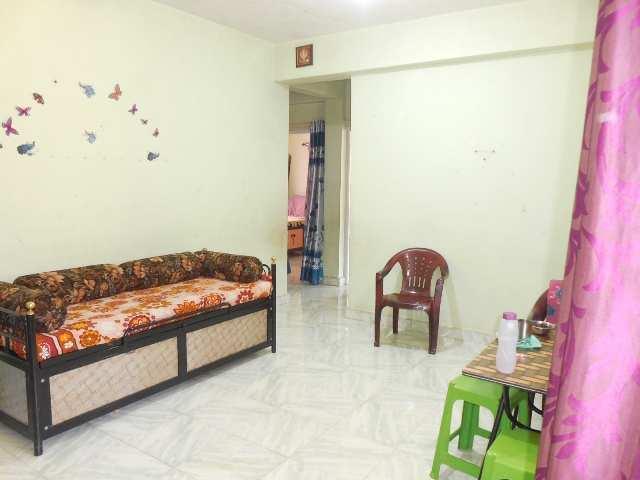 2 bhk flats apartments for sale in karaswada, north goa, goa - 80 sq. meter