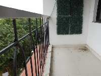 2 BHK Flat for Sale in Porvorim