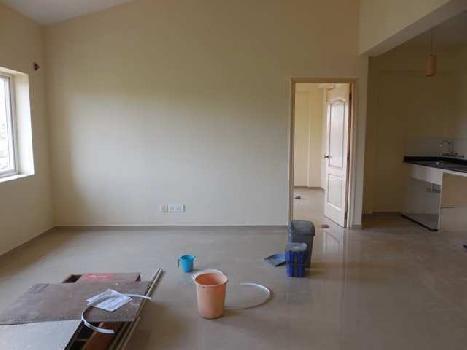 1 BHK 76 Sq. Meter Residential Apartment for Sale in Socorro, Porvorim, Goa