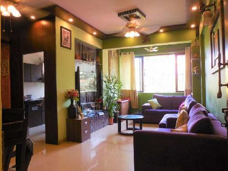3 BHK 119 Sq. Meter Residential Apartment for Sale in Caranzalem, Goa