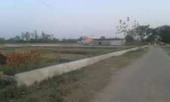 Residential Land / Plot for Sale in Sitapur Road, Lucknow - 1250 Sq.ft.