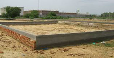 Residential Land / Plot for Sale in Lucknow - 1500 Sq.ft.