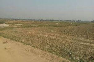 Residential Land / Plot for Sale in Lucknow - 1250 Sq.ft.