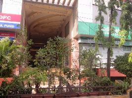285 Sq.ft. Commercial Shop for Sale in Ganeshkhind Road, Pune