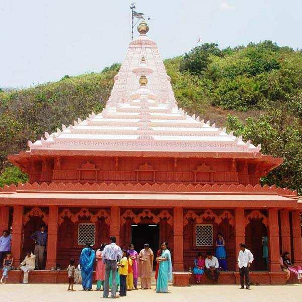 Ratnagiri City At Ratnagiri Maharashtra India: Residential Plot For Sale In Rajapur, Ratnagiri