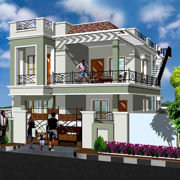 Sonoma 2 besides Philippines together with Barndominium Floor Plans further 1 Bedrooms In Red Hills Chennai North Tamil Nadu 375593 further 3 Bedrooms In Bachupalli Hyderabad West Andhra Pradesh 164915. on residential house plans 3 bedrooms