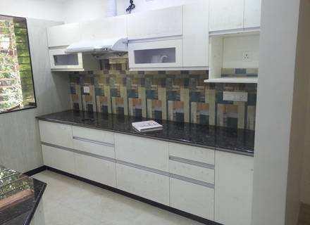 2 BHK 1000 Sq.ft. Residential Apartment for Rent in Sonari, Jamshedpur