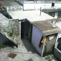 14 BHK 300 Sq.ft. House & Villa for Sale in Rampur