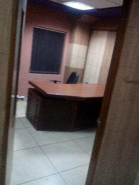 1650 Sq. Feet Office Space for Rent in Sohna Road, Gurgaon - 1650 Sq. Feet