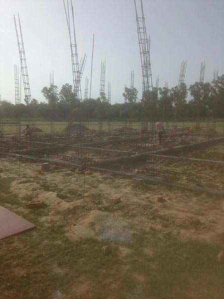 Residential Plot for Sale in Alwar - 200 Sq. Yards