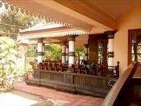 4 BHK House & Villa for Sale in Omalloor, Pathanamthitta