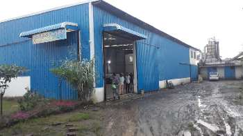 50000 Sq.ft. Warehouse for Rent in By Pass Road, Indore
