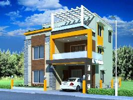 4 BHK House & Villa for Sale in Btm Layout, Bangalore