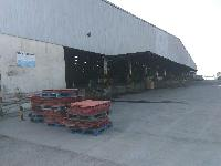 132000 Sq.ft. Warehouse for Rent in Kheda