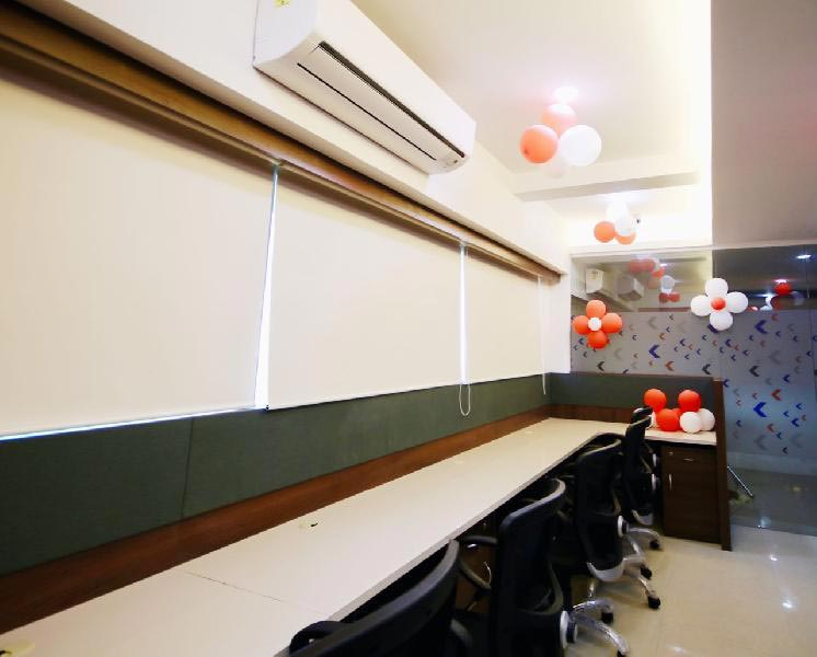 3250 Sq Feet Office Space For Rent In Prahlad Nagar