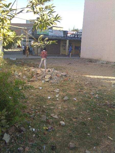 Residential Plot for Sale in Ayodhya Bypass, Bhopal - 1500 Sq. Feet