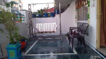 4 BHK House & Villa for Sale in Bhel Nagar
