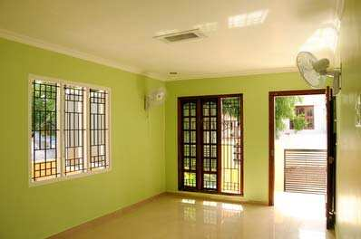Beautiful Home Design In Tamilnadu Gallery   Decoration Design Ideas .