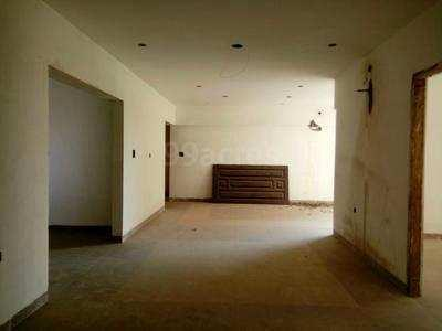 4 BHK 3007 Sq.ft. Residential Apartment for Sale in Sector 66A Mohali
