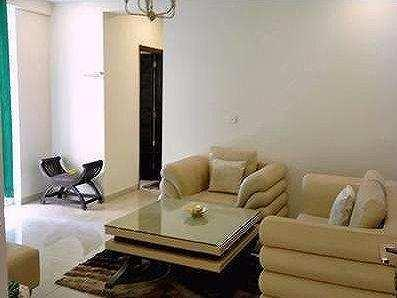 4 BHK 3110 Sq.ft. Residential Apartment for Sale in Sector 66A Mohali