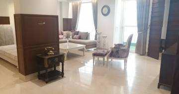 3 BHK 2480 Sq.ft. Residential Apartment for Sale in Sector 66A Mohali