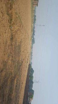 2450 Sq.ft. Residential Plot for Sale in Rewa Road, Allahabad