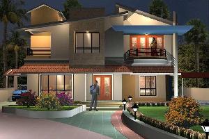 1 BHK House & Villa for Sale in Uluberia, Howrah