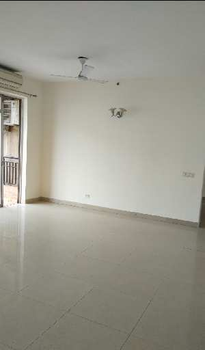 3 BHK 2360 Sq.ft. Residential Apartment for Sale in Sector 48 Gurgaon