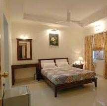 3 BHK 1250 Sq.ft. Residential Apartment for Sale in Mango, Jamshedpur